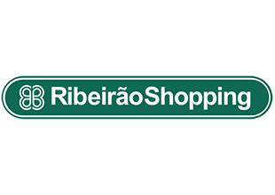 Cliente Ribeirão Shopping