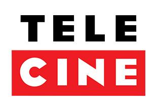 Cliente Tele Cine