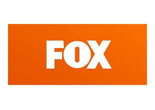 Cliente Fox