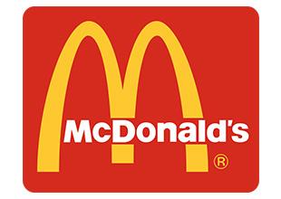 Cliente Mc Donald's