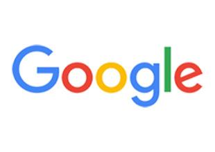 Cliente Google