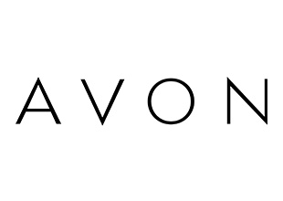 Cliente Avon