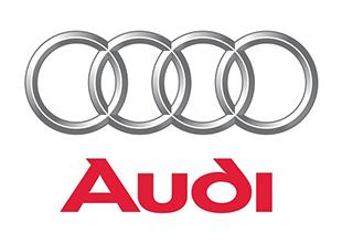Cliente Audi