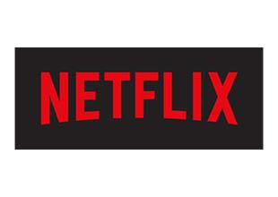Cliente Netflix