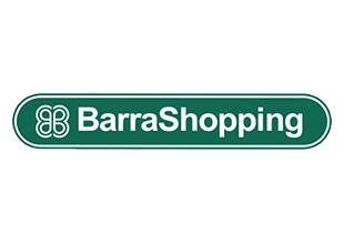Cliente Barra Shopping
