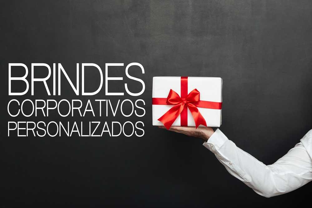 Post Brindes corporativos, promocionais e personalizados.
