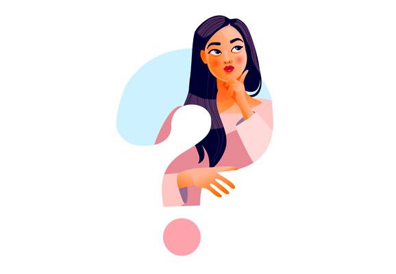 Post Descubra quais os brindes que as mulheres mais gostam!