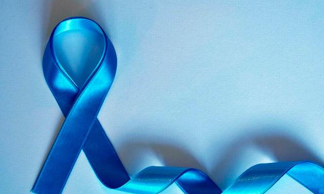 Post Faça a diferença com Brindes Personalizados para o Novembro Azul