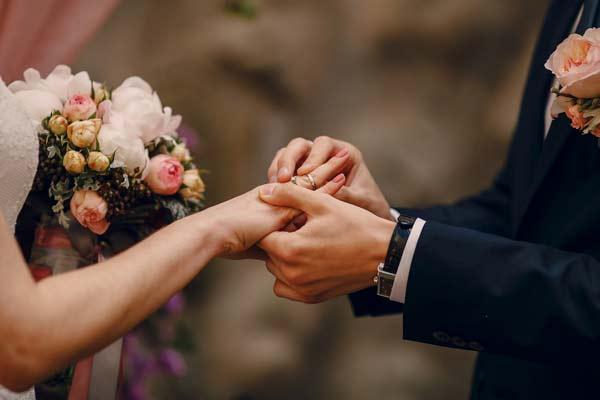 Post Descubra os Melhores Brindes Para Casamento
