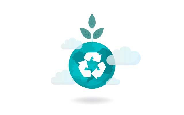 Post Ofereça Brindes Que Ajudam o Meio Ambiente