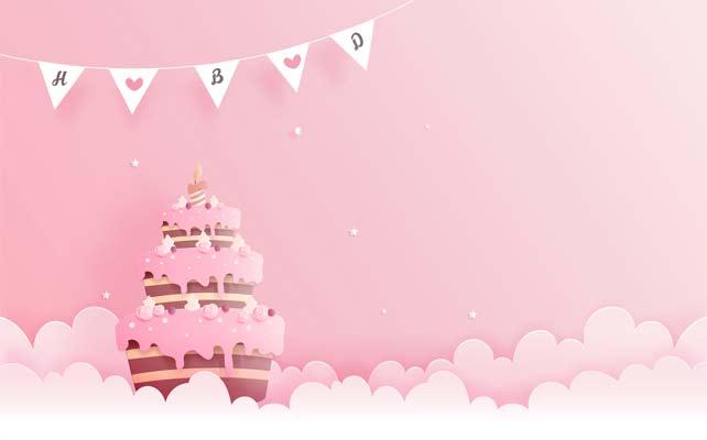 Post Ideias de brindes e lembrancinhas de aniversário para festas infantis