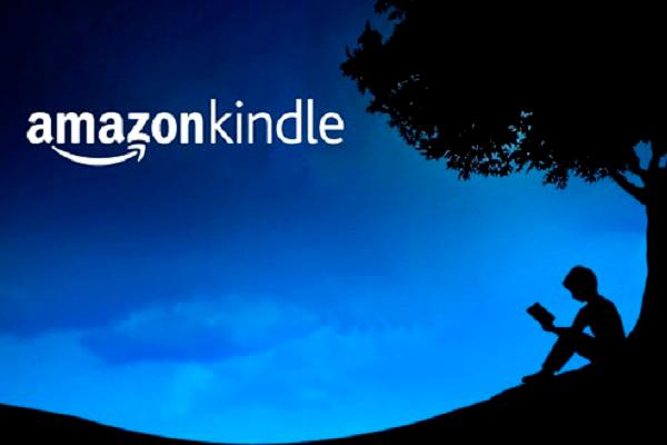 Post Capas para Kindle, Tablet e Ipad