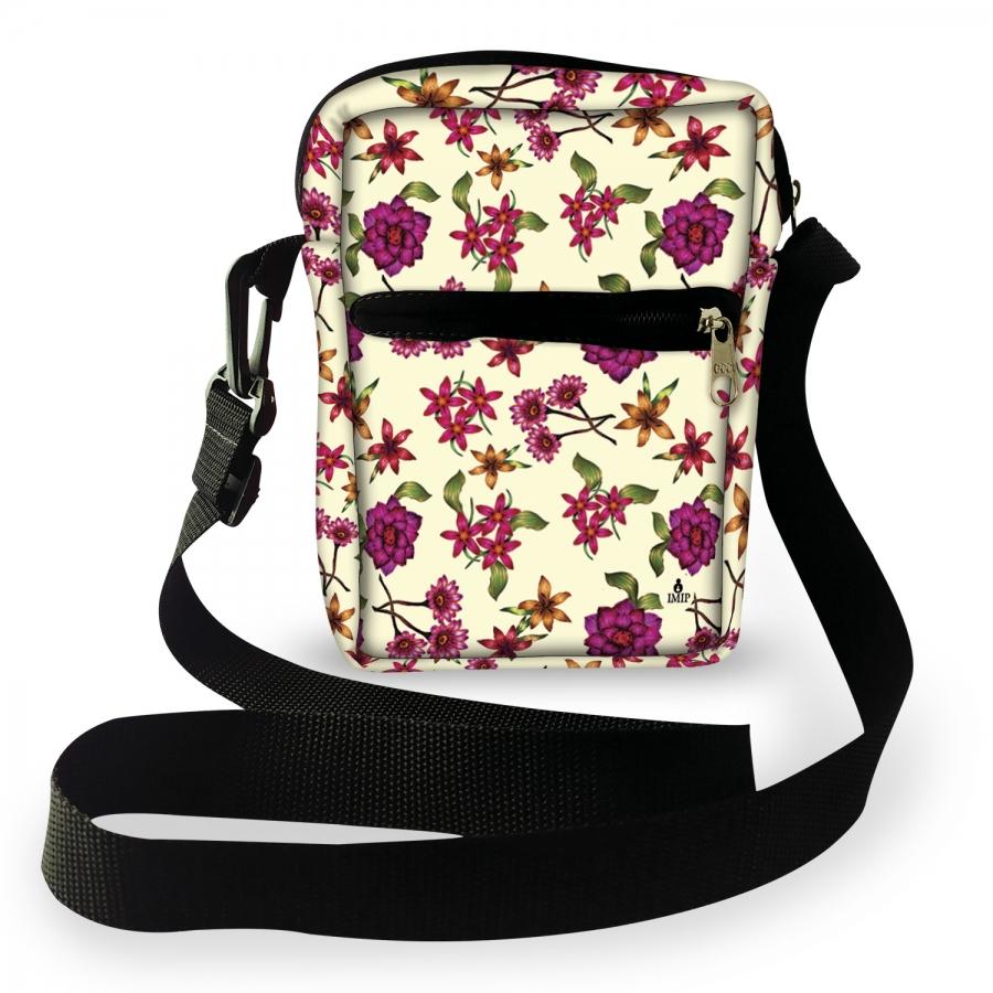 Mini Bag Personalizada - Foto Zoom 1