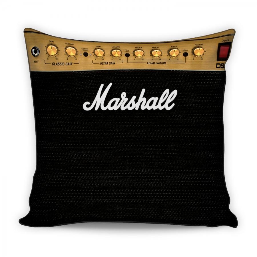 Almofadas Decorativas Personalizadas - Foto Zoom 0