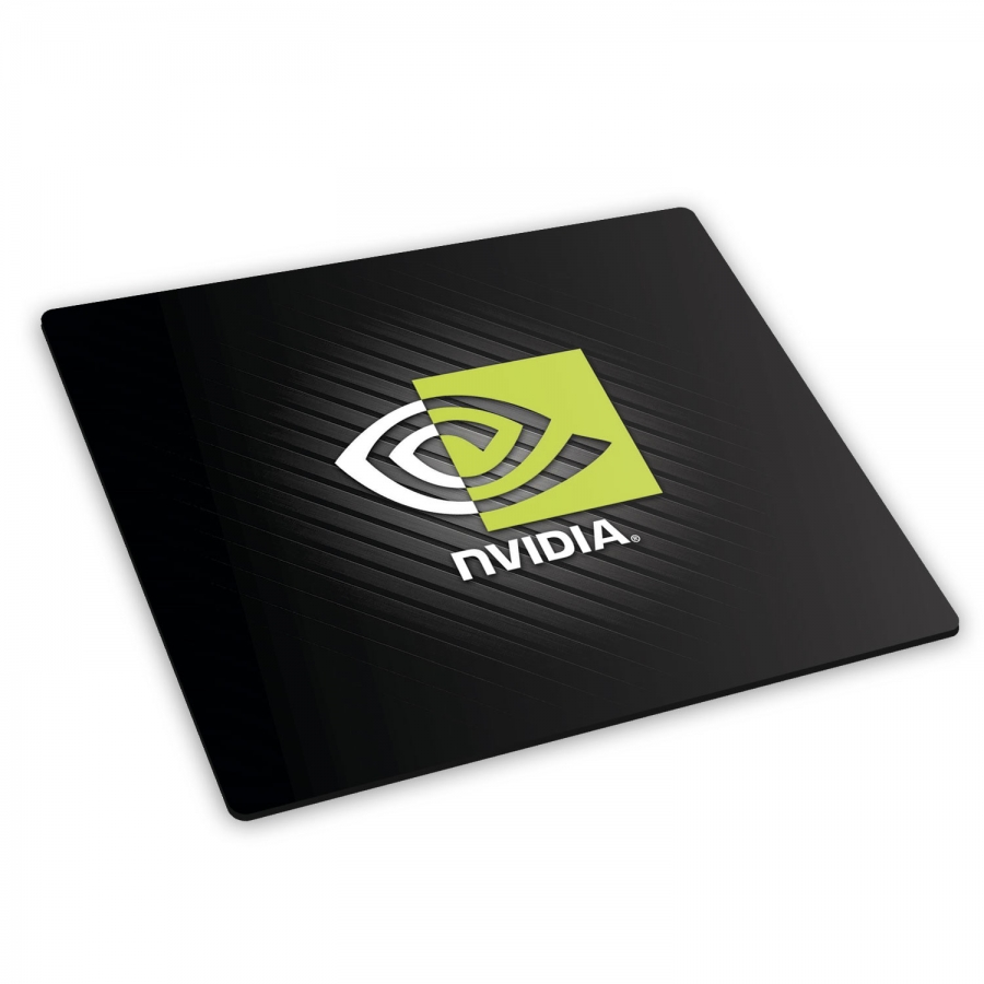 Mouse Pad Personalizado - Foto Zoom 1