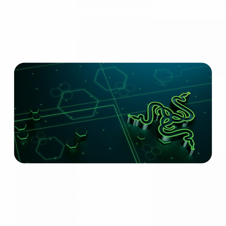 Mouse Pad Gamer Personalizado - Foto Zoom 0