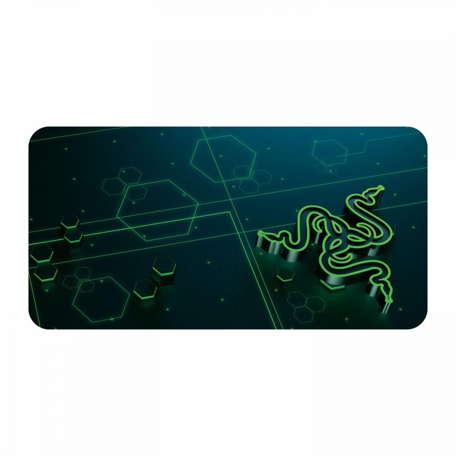 Mouse Pad Gamer Personalizado - Foto Zoom 1