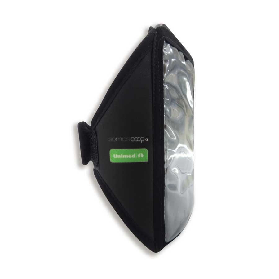 Braçadeira Smartphone Personalizada - Foto Zoom 2