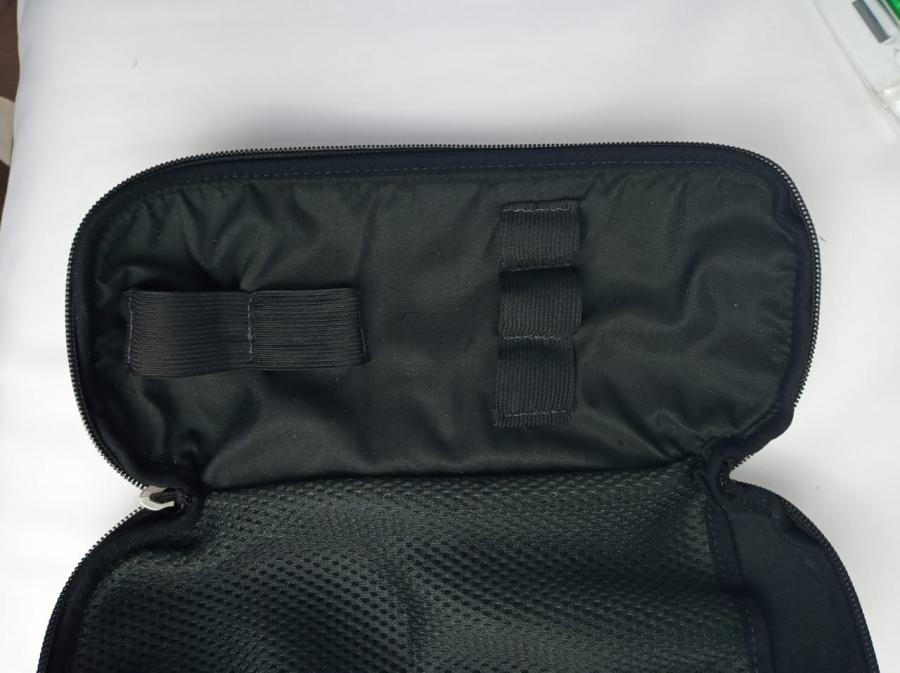 Porta Estetoscópio Personalizado - Foto Zoom 1