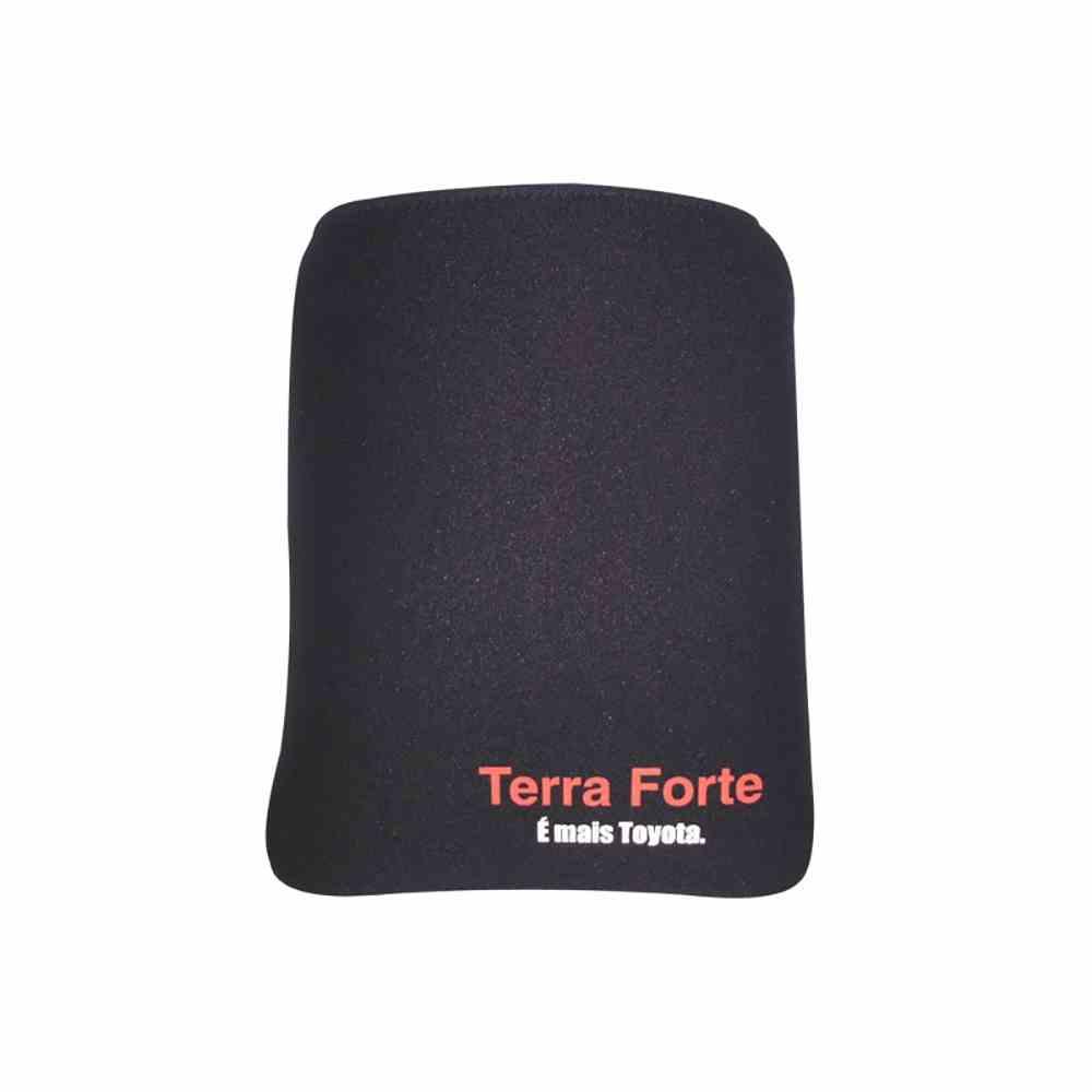 Capa para Tablet 10 polegadas Personalizada - Foto Zoom 0