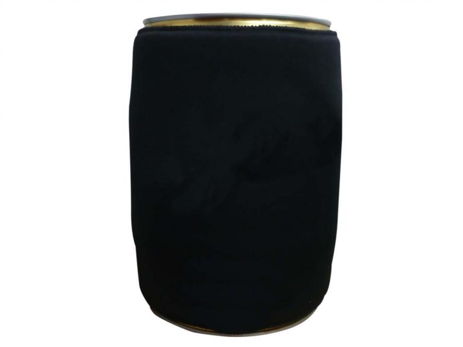 Capa Térmica para Barril de Chopp Personalizada - Foto Zoom 2