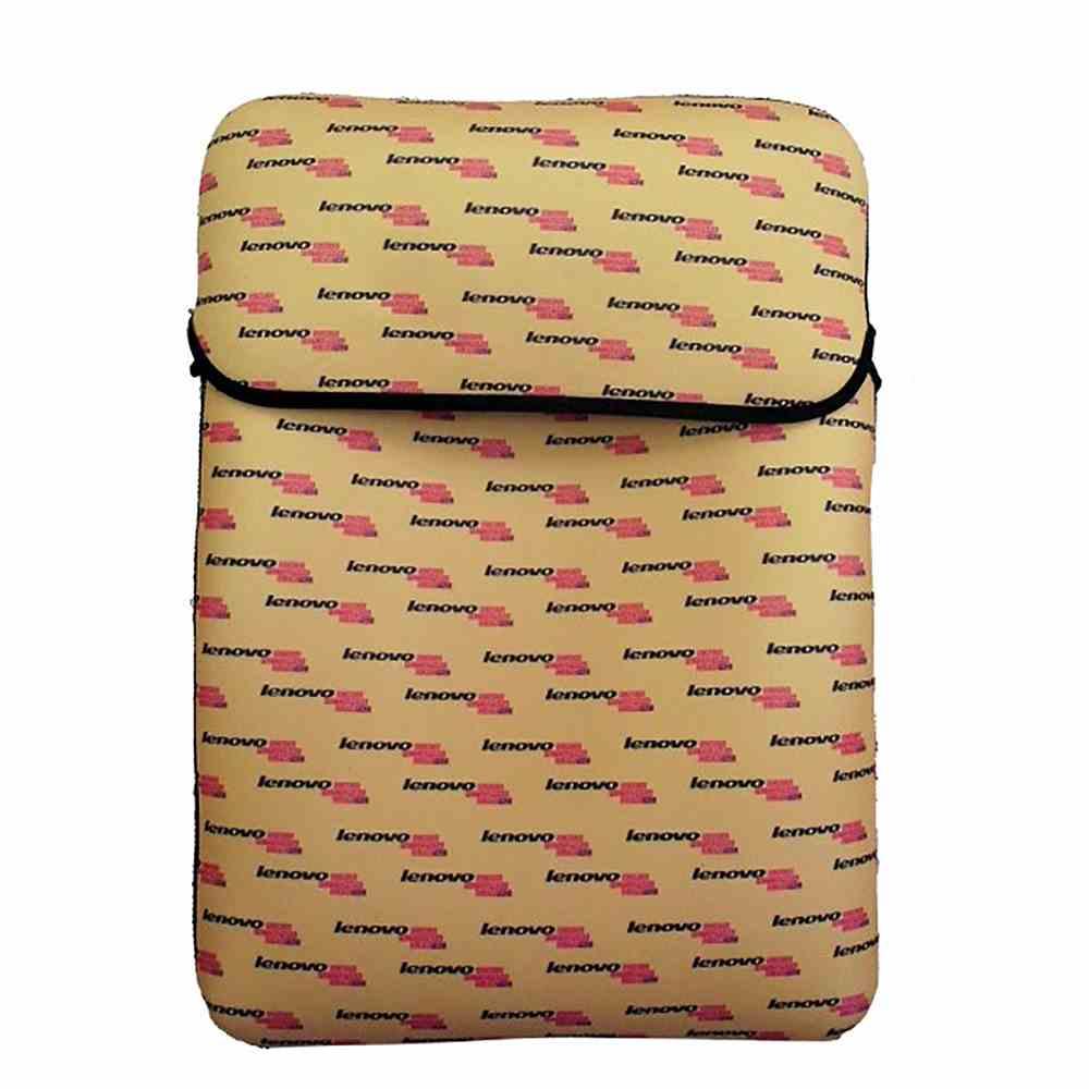Case para Notebook Reversível Personalizado - Foto Zoom 5