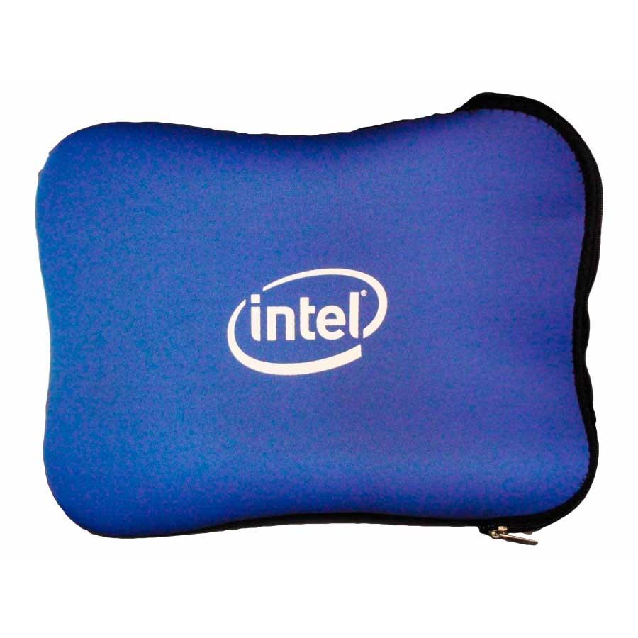 Capa para Notebook Feminina Personalizada - Foto Zoom 0