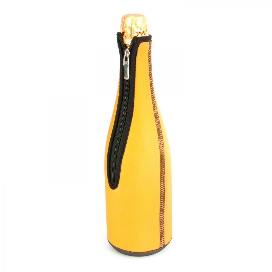 Porta Champagne Personalizado - Foto Zoom 3