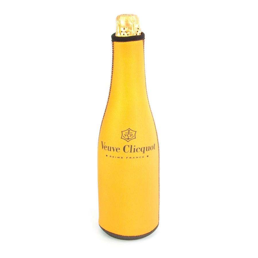 Porta Champagne Personalizado - Foto Zoom 2