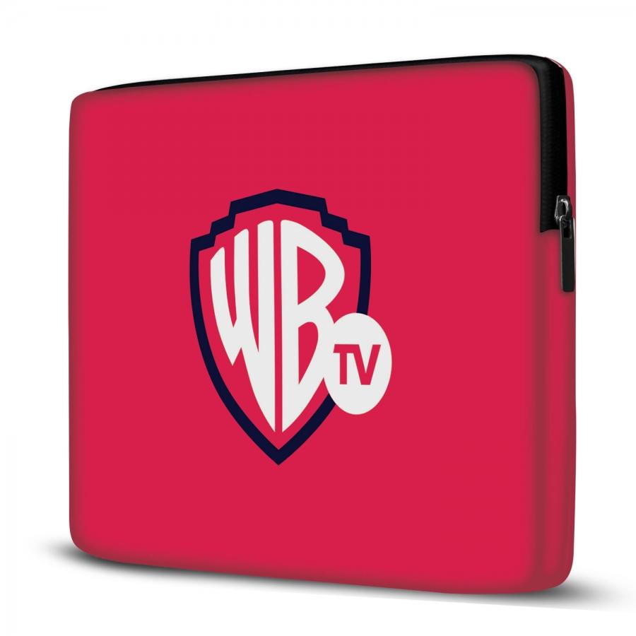 Capa para Notebook em Sublimação Personalizada - Foto Zoom 1