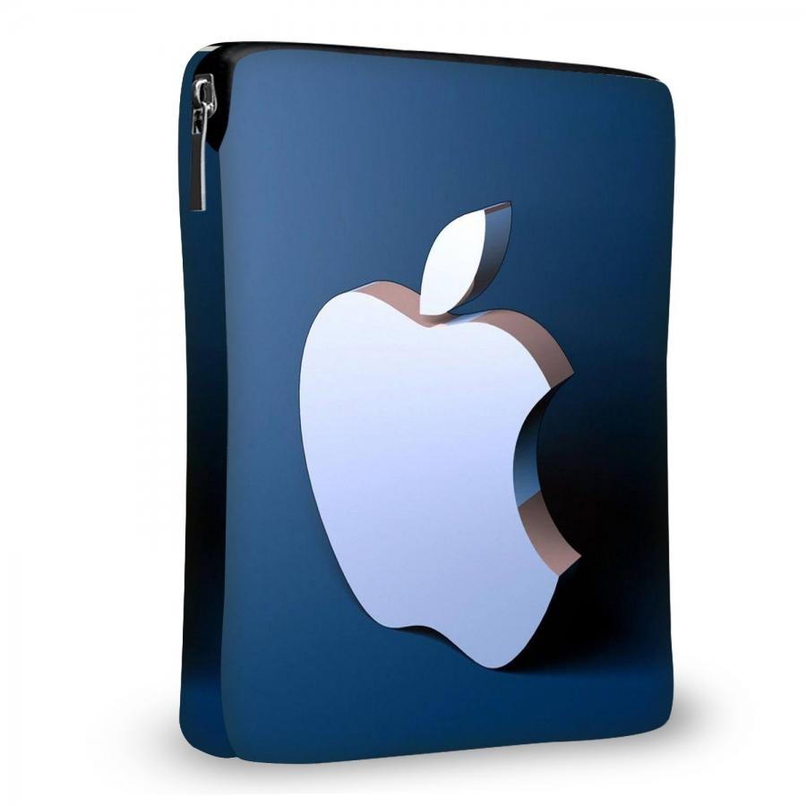 Capa para iPad 10 Personalizada - Foto Zoom 1