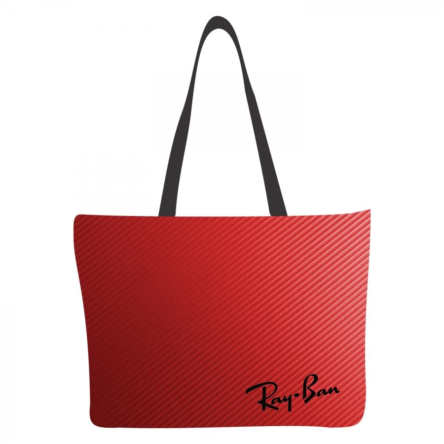 Bolsa Totti Personalizada - Foto Zoom 0