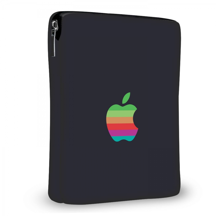 Capa para iPad 10 Personalizada - Foto Zoom 0