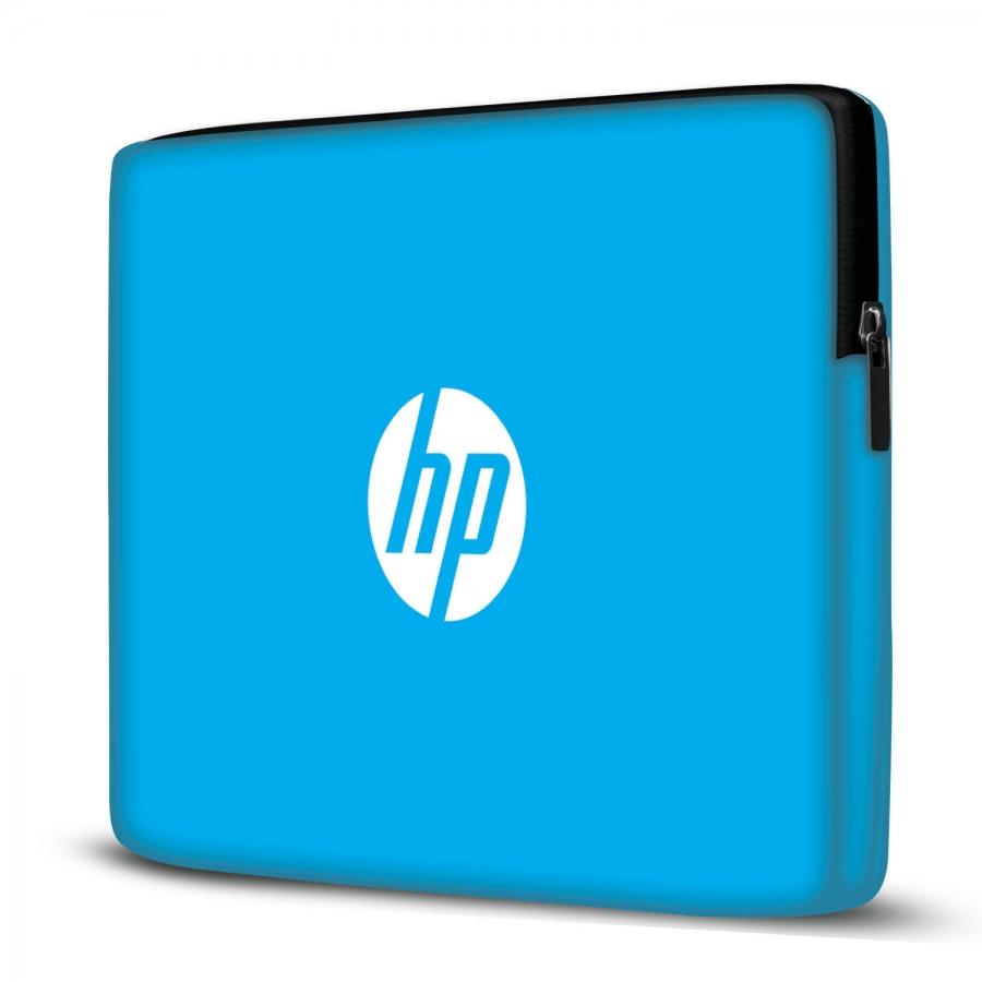 Capa Notebook Promocional Isoflex Personalizada - Foto Zoom 0