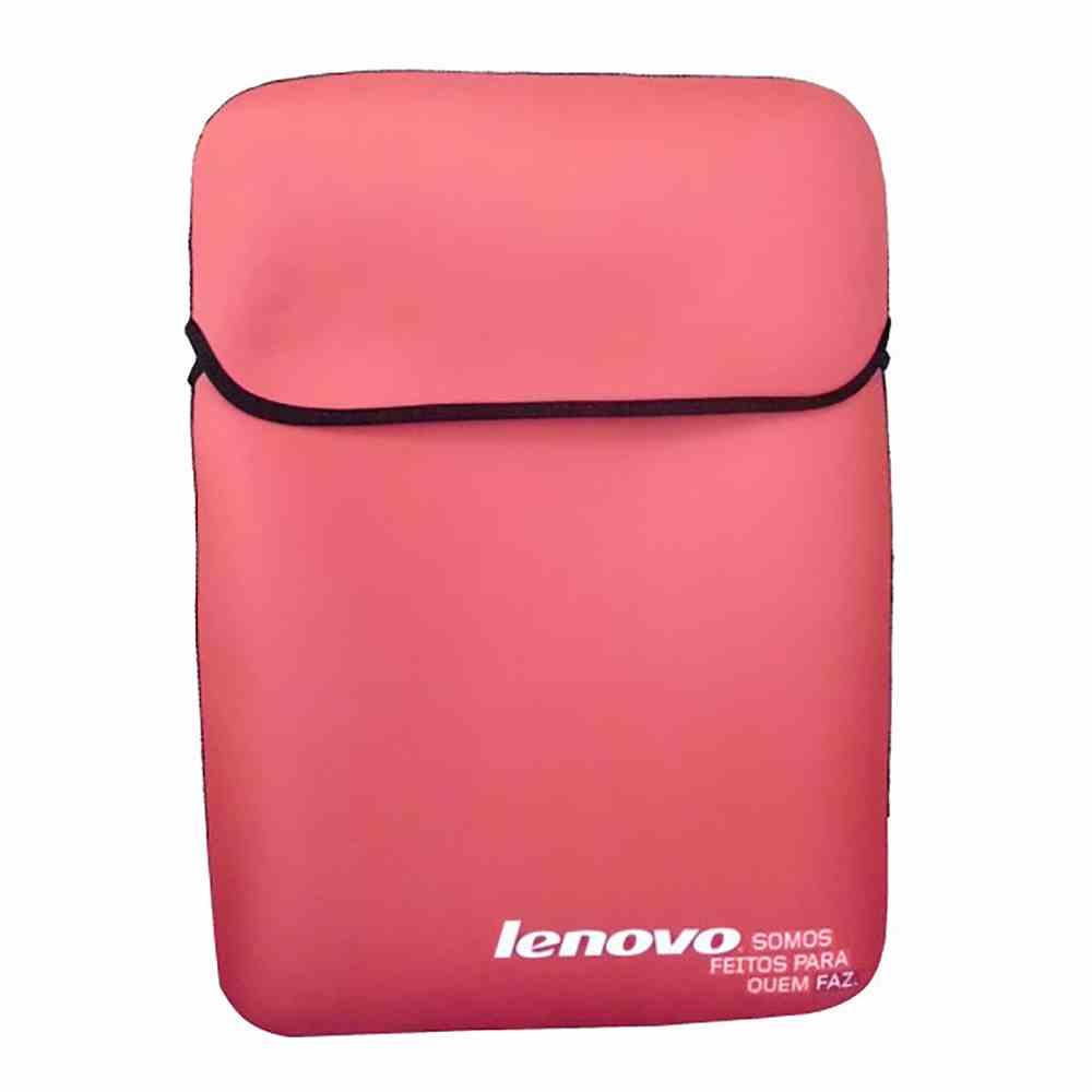 Case para Notebook Reversível Personalizado - Foto Zoom 0