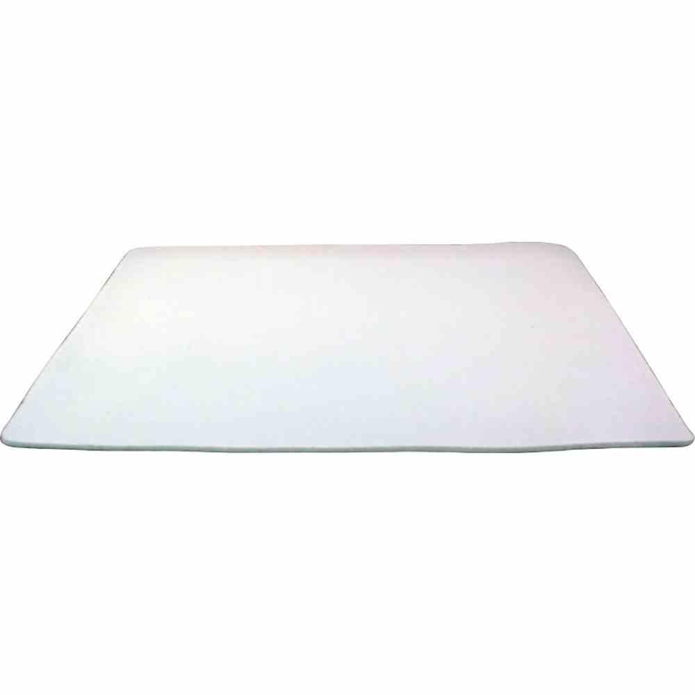 Mouse Pad Para Sublimação - Foto Zoom 0