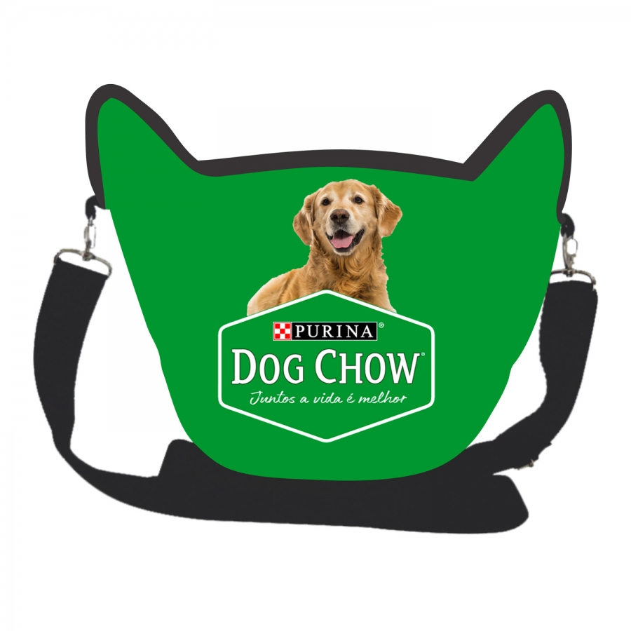 Lancheira Pet Personalizada - Foto Zoom 4