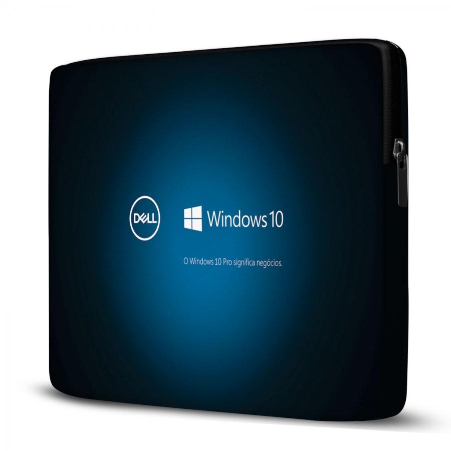 Capa para Notebook em Sublimação Personalizada - Foto Zoom 0