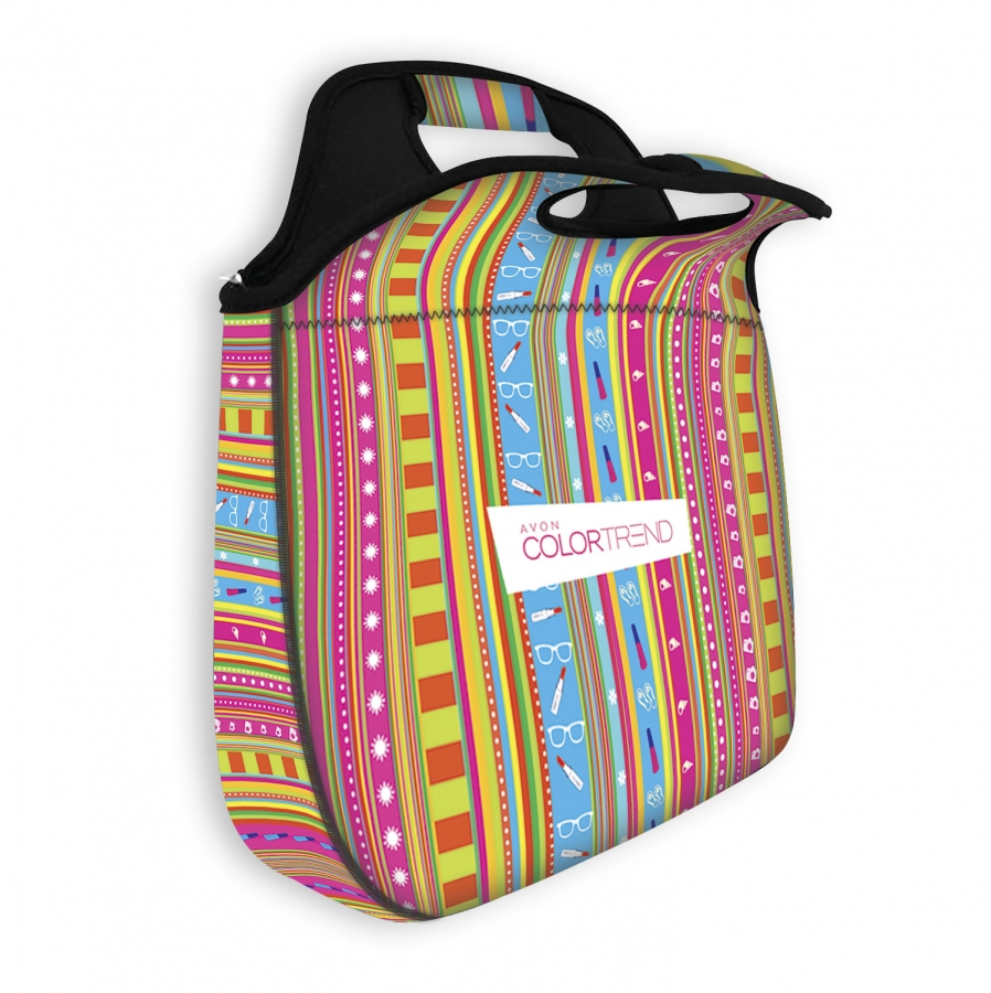 Bolsas Multiuso Personalizada - Foto Zoom 8