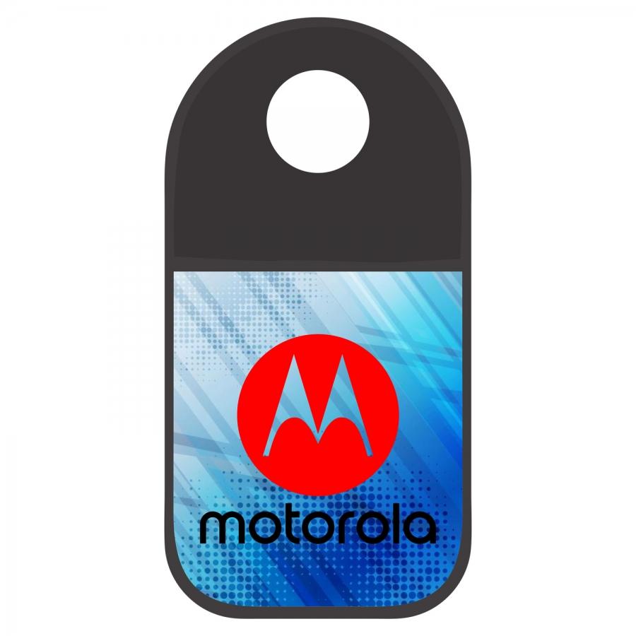 Porta Carregador de Celular Personalizado - Foto Zoom 2