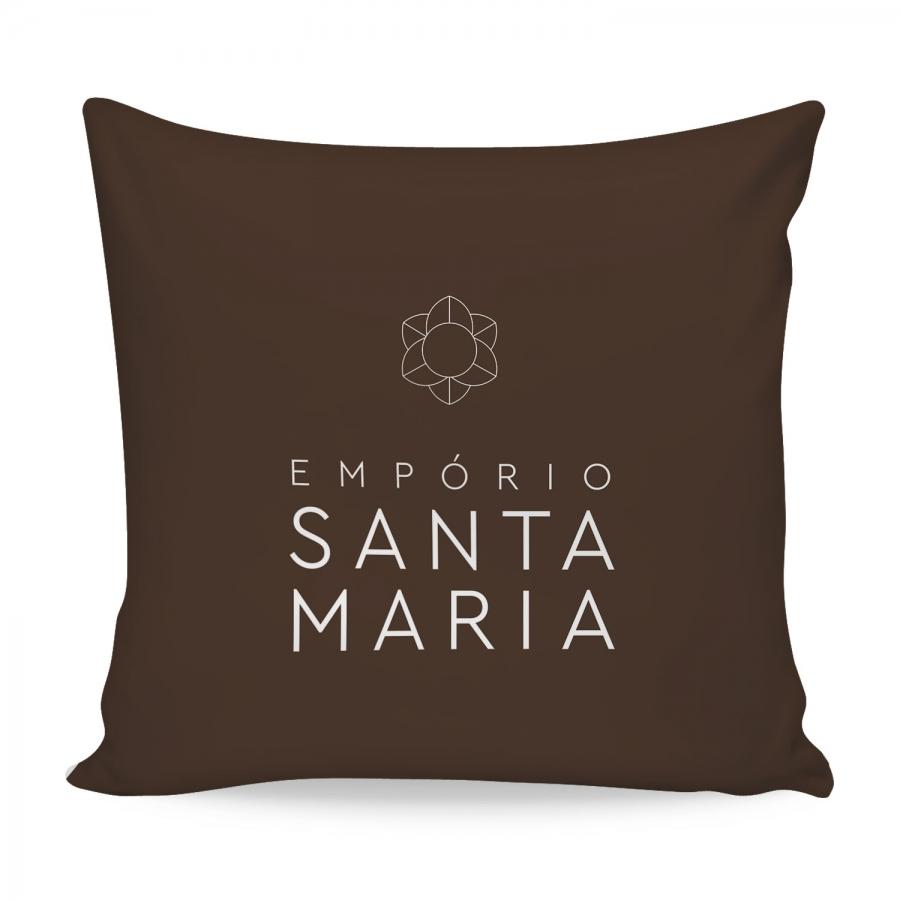 Almofadas Decorativas Personalizadas - Foto Zoom 3