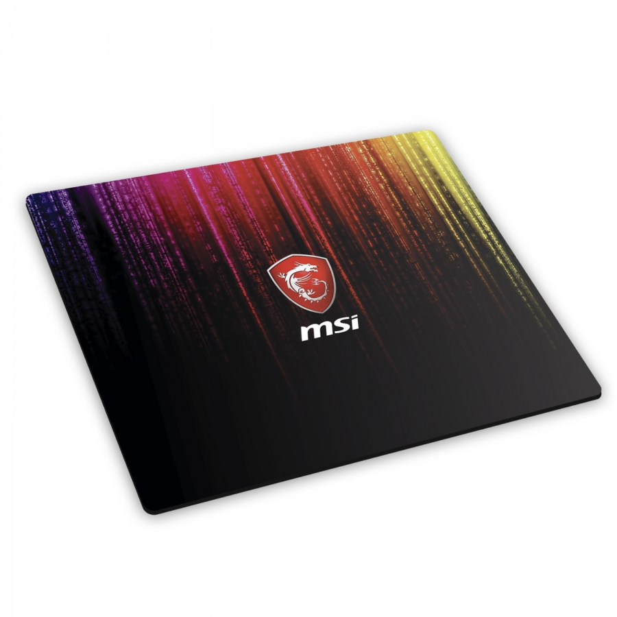 Mouse Pad Personalizado - Foto Zoom 2