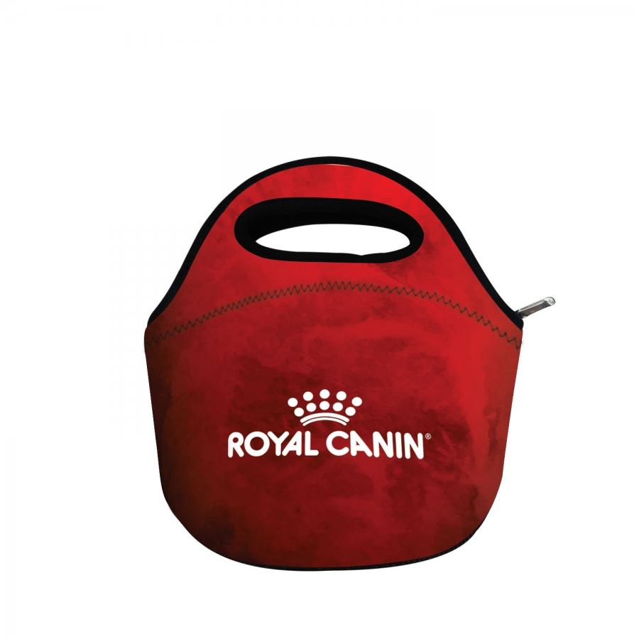 Mini Lancheira Personalizada - Foto Zoom 2