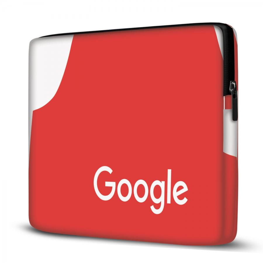 Capa para Notebook em Sublimação Personalizada - Foto Zoom 4