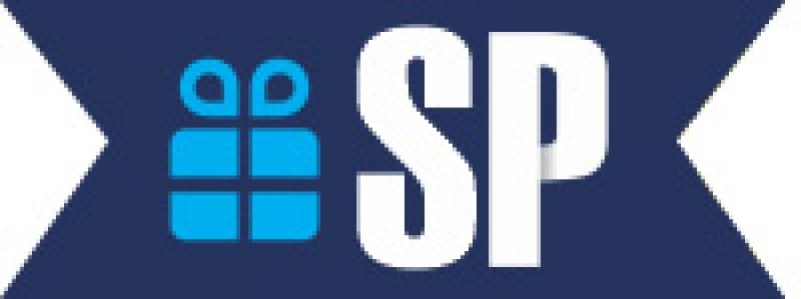 Brindes Personalizados SP - Foto Zoom 0