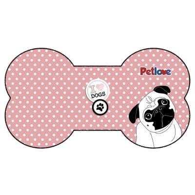 Tapetes Pet Personalizados - Foto 14