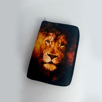 Capa para Bíblia Personalizada em Neoprene - Foto 0