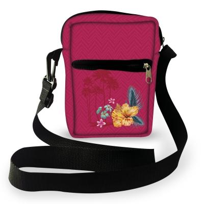 Mini Bag Personalizada - Foto 0