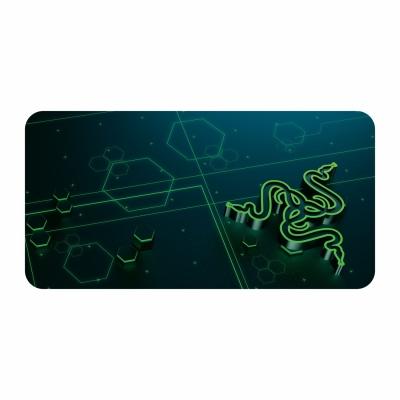 Mouse Pad Gamer Personalizado - Foto 0