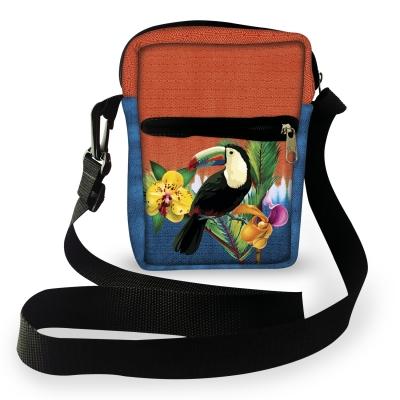 Mini Bag Personalizada - Foto 2